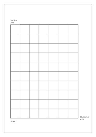 2cm-grid-lines