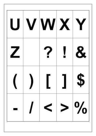 alphabet-u-z-uc-alphabet-and-numbers