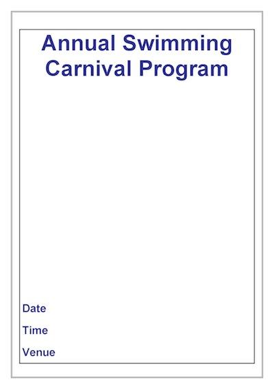 annual-swimming-program-swimming-carnival