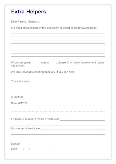 extra-helpers-needed-print-dear-parent