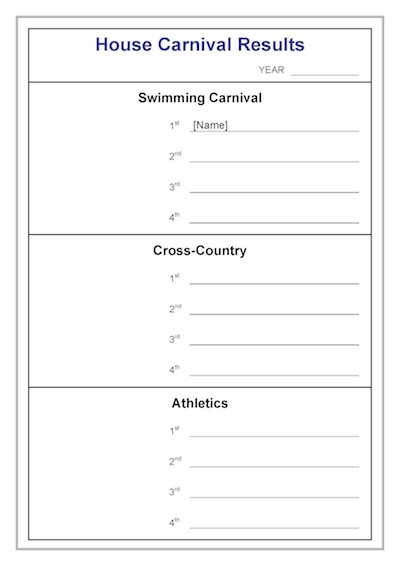 house-carnival-results-carnivals