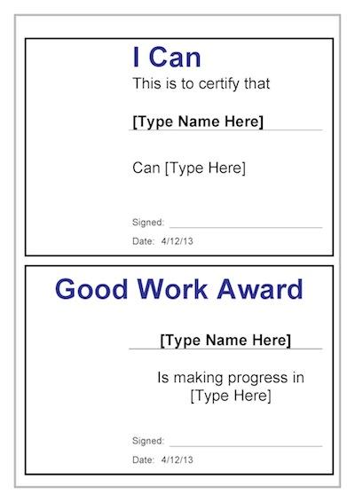 i-can-good-work-awards