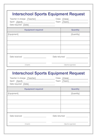 interschool-sports-equipment-request-interschool