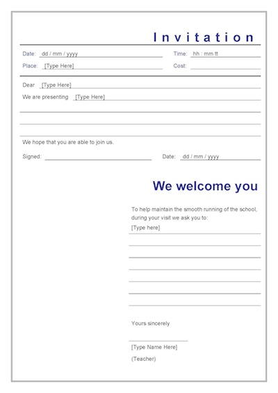 invitation-we-welcome-you-dear-parent