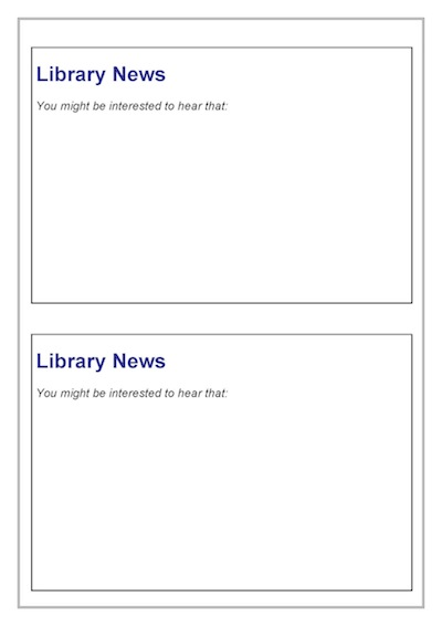 library-news-library