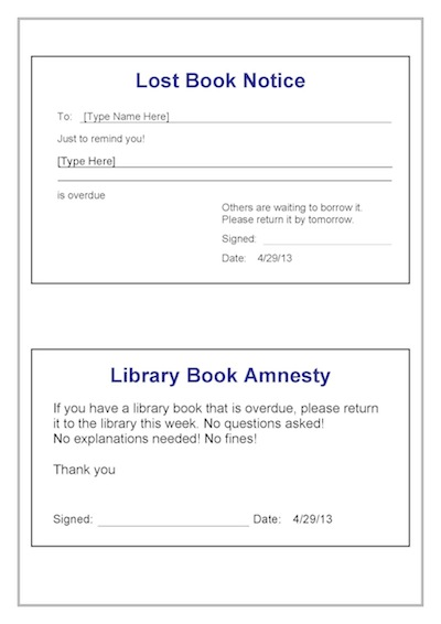 lost-book-amnesty-library