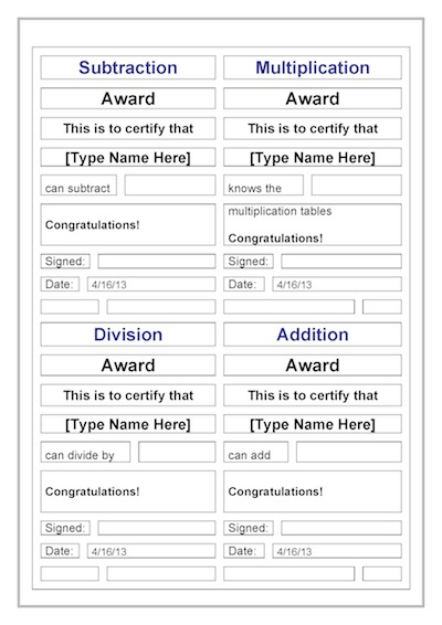 maths-awards-maths_Page_1