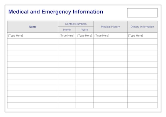 medical-and-emergency-information_Page_1