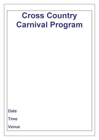 program-cross-country-carnivals