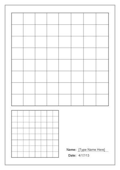reduce-enlarge-grid-lines