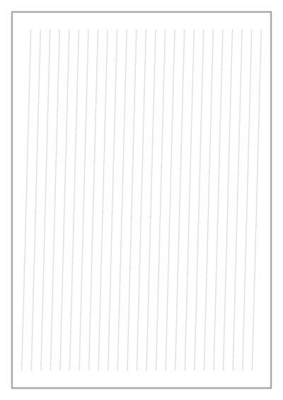 slope-card-wide-lines